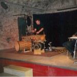 Altdorf 1994